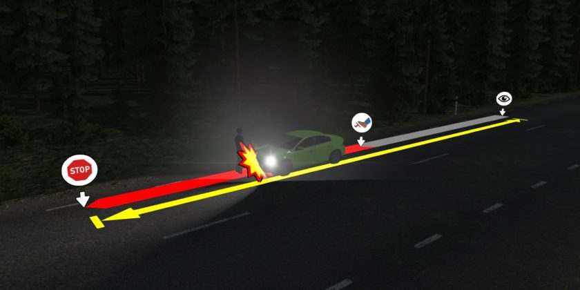 Car Night Dark 2000x1000 7