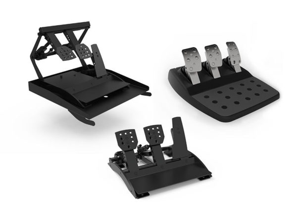 Car pedals 800x600px